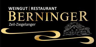 Berninger