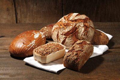 Bäckerei Café Weis'n Beck